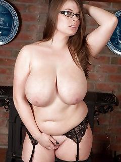 Erotic Lingerie Pics